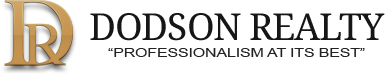 Dodson Realty